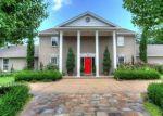 Ejecuciones Hipotecarias en Little Rock, AR, 72212, Identificación: P1786807