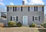 Ejecuciones Hipotecarias en Plymouth, MA, 02360, Identificación: P1786827