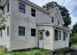 Ejecuciones Hipotecarias en Brockton, MA, 02302, Identificación: P1786830