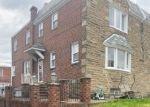 Ejecuciones Hipotecarias en Philadelphia, PA, 19119, Identificación: P1786917