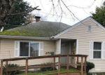 Ejecuciones Hipotecarias en Salem, OR, 97301, Identificación: P1787118