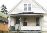 Ejecuciones Hipotecarias en Lorain, OH, 44052, Identificación: P1787259