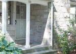 Ejecuciones Hipotecarias en New Haven, CT, 06515, Identificación: P1787676