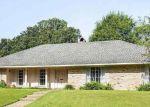 Ejecuciones Hipotecarias en Baton Rouge, LA, 70808, Identificación: P1788146