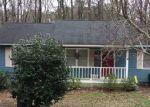 Ejecuciones Hipotecarias en Macon, GA, 31220, Identificación: P1788656
