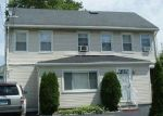 Ejecuciones Hipotecarias en Stamford, CT, 06902, Identificación: P1788747