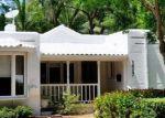 Ejecuciones Hipotecarias en Fort Lauderdale, FL, 33301, Identificación: P1788984