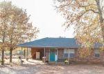 Ejecuciones Hipotecarias en Van Buren, AR, 72956, Identificación: P1789040