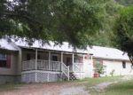 Ejecuciones Hipotecarias en Gadsden, AL, 35904, Identificación: P1789095