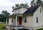 Ejecuciones Hipotecarias en Evansville, IN, 47714, Identificación: P1789193