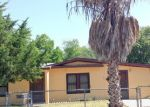 Ejecuciones Hipotecarias en San Antonio, TX, 78211, Identificación: P1789260