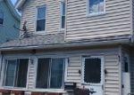 Ejecuciones Hipotecarias en Boston, MA, 02124, Identificación: P1789347