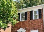 Ejecuciones Hipotecarias en Greenville, SC, 29615, Identificación: P1789436