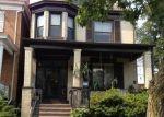 Ejecuciones Hipotecarias en Pittsburgh, PA, 15204, Identificación: P1789855