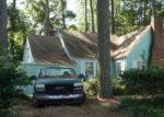 Ejecuciones Hipotecarias en Norfolk, VA, 23505, Identificación: P1790059