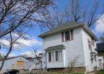 Ejecuciones Hipotecarias en Rochester, NY, 14606, Identificación: P1790083