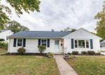 Ejecuciones Hipotecarias en South Bend, IN, 46614, Identificación: P1790823