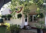 Ejecuciones Hipotecarias en Cleveland, OH, 44119, Identificación: P1791245