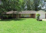 Ejecuciones Hipotecarias en Montgomery, AL, 36106, Identificación: P1791524