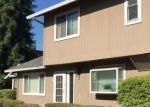 Ejecuciones Hipotecarias en San Jose, CA, 95123, Identificación: P1799625