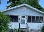 Ejecuciones Hipotecarias en East Saint Louis, IL, 62205, Identificación: P1802090