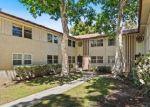 Ejecuciones Hipotecarias en Los Angeles, CA, 90016, Identificación: P1806050