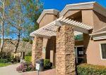 Ejecuciones Hipotecarias en San Diego, CA, 92120, Identificación: P1806060