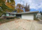 Ejecuciones Hipotecarias en Peoria, IL, 61615, Identificación: P1806600