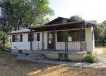 Ejecuciones Hipotecarias en Riverton, WY, 82501, Identificación: P1808417
