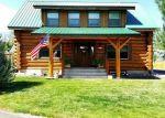 Ejecuciones Hipotecarias en Missoula, MT, 59804, Identificación: P1811557