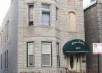Ejecuciones Hipotecarias en Chicago, IL, 60623, Identificación: P1813160