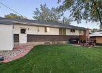 Ejecuciones Hipotecarias en Colorado Springs, CO, 80911, Identificación: P1813538
