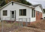 Ejecuciones Hipotecarias en Sumter, SC, 29150, Identificación: P1821733
