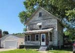 Ejecuciones Hipotecarias en Warren, OH, 44483, Identificación: P1822288