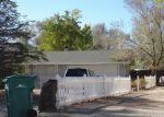 Ejecuciones Hipotecarias en Carson City, NV, 89706, Identificación: P1822537
