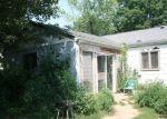 Ejecuciones Hipotecarias en Independence, MO, 64055, Identificación: P1824887