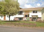 Ejecuciones Hipotecarias en Vancouver, WA, 98682, Identificación: P1826001