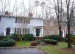 Ejecuciones Hipotecarias en Spartanburg, SC, 29307, Identificación: P1826206
