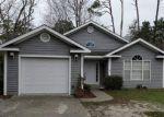 Ejecuciones Hipotecarias en Myrtle Beach, SC, 29577, Identificación: P1826215