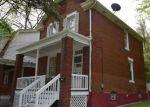 Ejecuciones Hipotecarias en Pittsburgh, PA, 15210, Identificación: P1826302