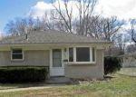 Ejecuciones Hipotecarias en Toledo, OH, 43613, Identificación: P1826389