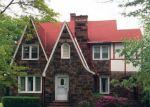 Ejecuciones Hipotecarias en Youngstown, OH, 44511, Identificación: P1826403