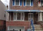 Ejecuciones Hipotecarias en Bronx, NY, 10466, Identificación: P1826492