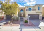 Ejecuciones Hipotecarias en North Las Vegas, NV, 89084, Identificación: P1826687