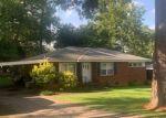 Ejecuciones Hipotecarias en Columbus, GA, 31904, Identificación: P1826697