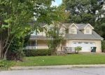 Ejecuciones Hipotecarias en Lawrenceville, GA, 30043, Identificación: P1827116
