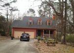 Ejecuciones Hipotecarias en Stone Mountain, GA, 30083, Identificación: P1827161