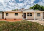 Ejecuciones Hipotecarias en Tampa, FL, 33611, Identificación: P1827202