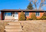 Ejecuciones Hipotecarias en Denver, CO, 80229, Identificación: P1829217