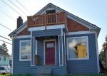Ejecuciones Hipotecarias en Tacoma, WA, 98407, Identificación: P1830132